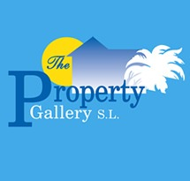 Carola Williams The Property Gallery Tenerife Spain