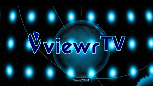 Featured on Global viewr TV as seen on Roku TV : The Global Position on Real Estate