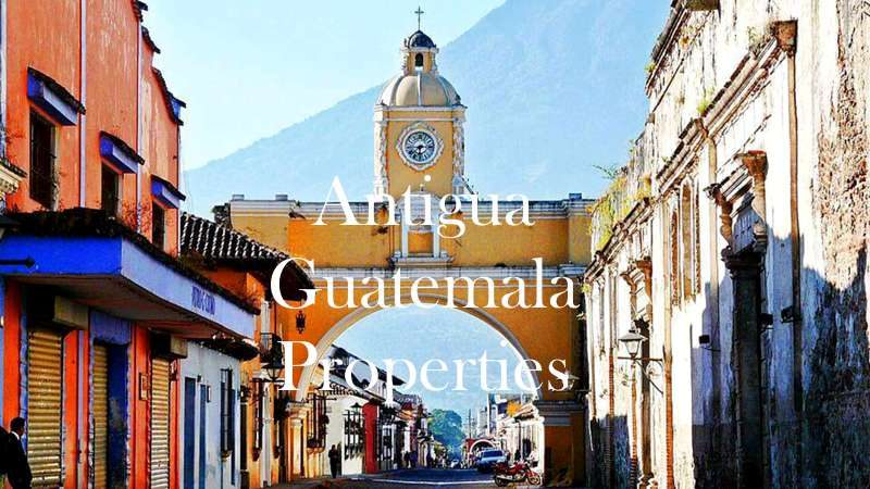 Vale-Real-Estate-Consulting-Antigua-Guatemala-Poster