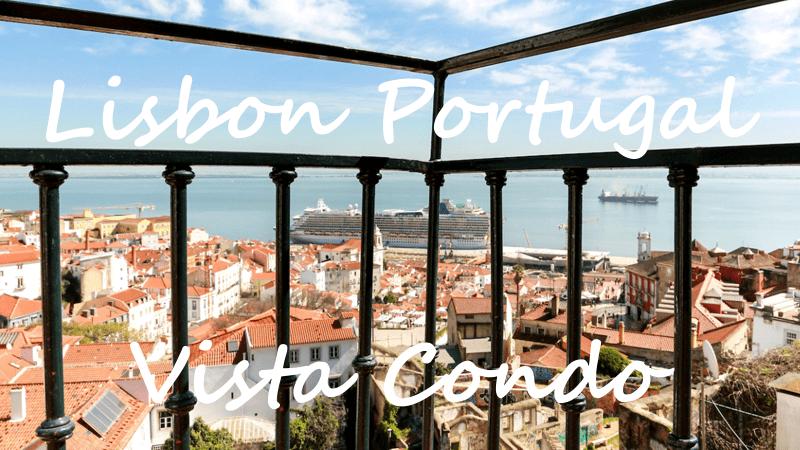 Alfama-Apt-Rio-Vista-PREC-6-Lisbon-Portugal-Segoe-Script-Title