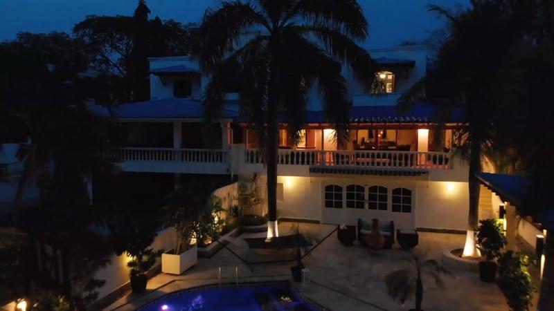 Open-Doors-Panama-Luxury-Duplex