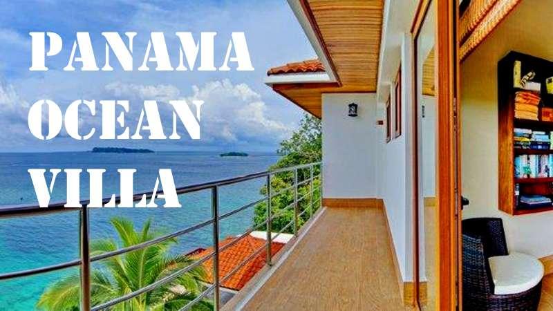 Panama-Equity-Real-Estate-Condtadora-Villa-13-Stencil-Title