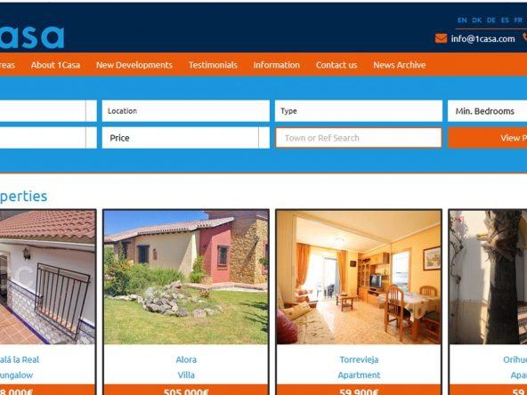 Carola-Williams-Real-Estate-Tenerife-Spain-1