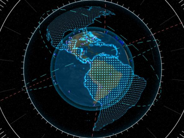 Global viewr Property Image
