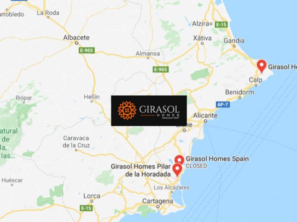 Girasol-Homes-Spain-2