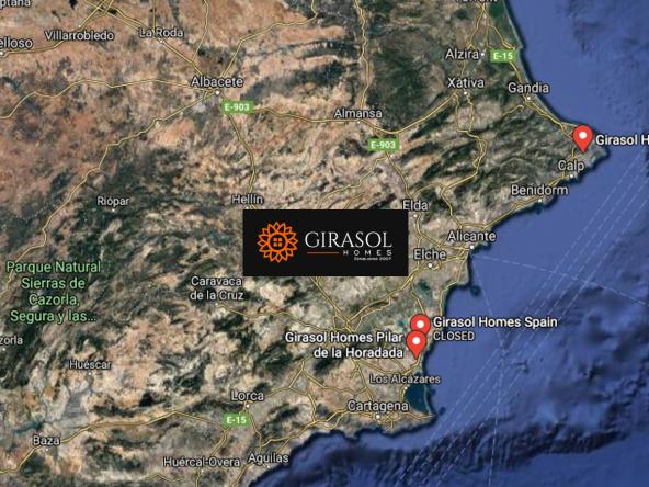 Girasol-Homes-Spain-3