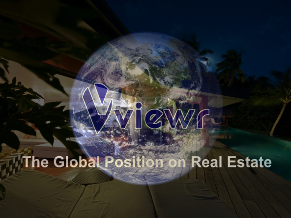 Global viewr Photo Montage Default (2)