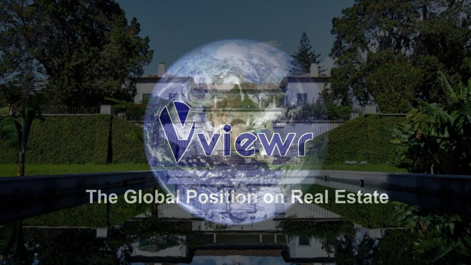 viewr : The Global Position on Real Estate