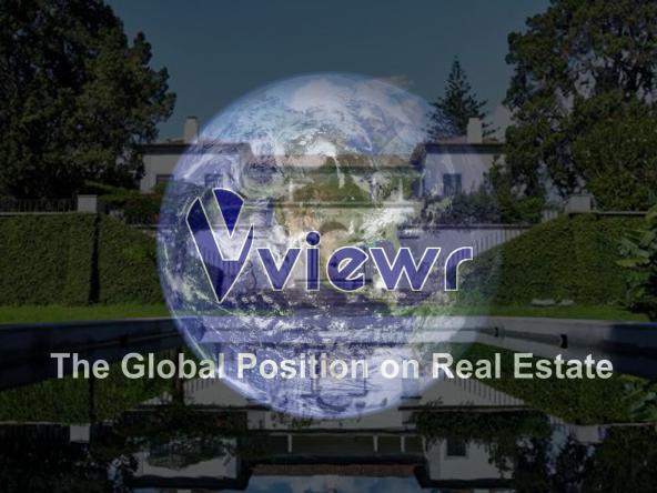 Global viewr Photo Montage Default (4)