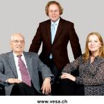 VESA Porza + Lugano Switzerland Real Estate