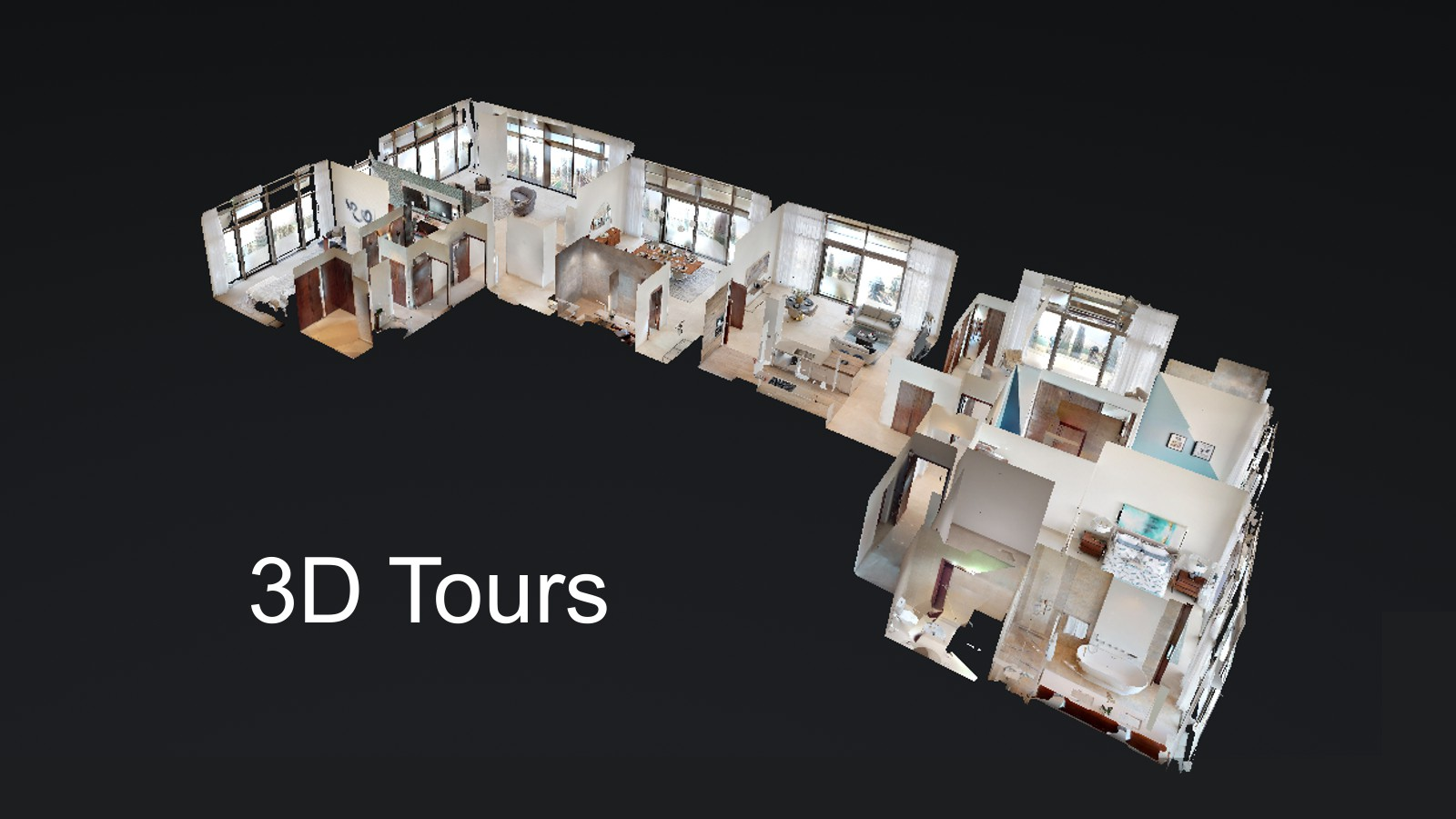 Global viewr 3D Tours Slide