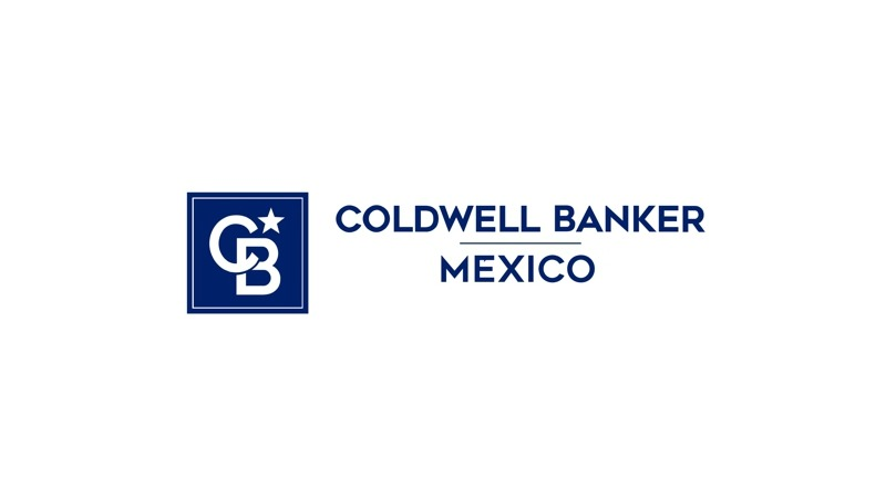 Coldwell-Banker-Mexico-Slide-Logo-1