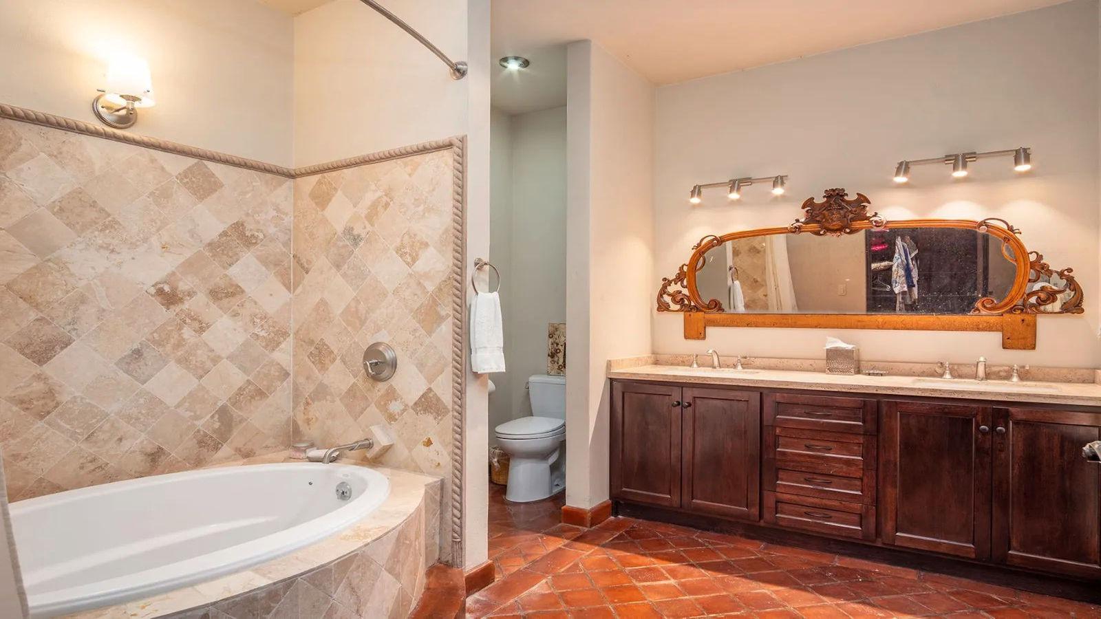 Crystal Calderoni Casa Por Fin - San Miguel de Allende (11)
