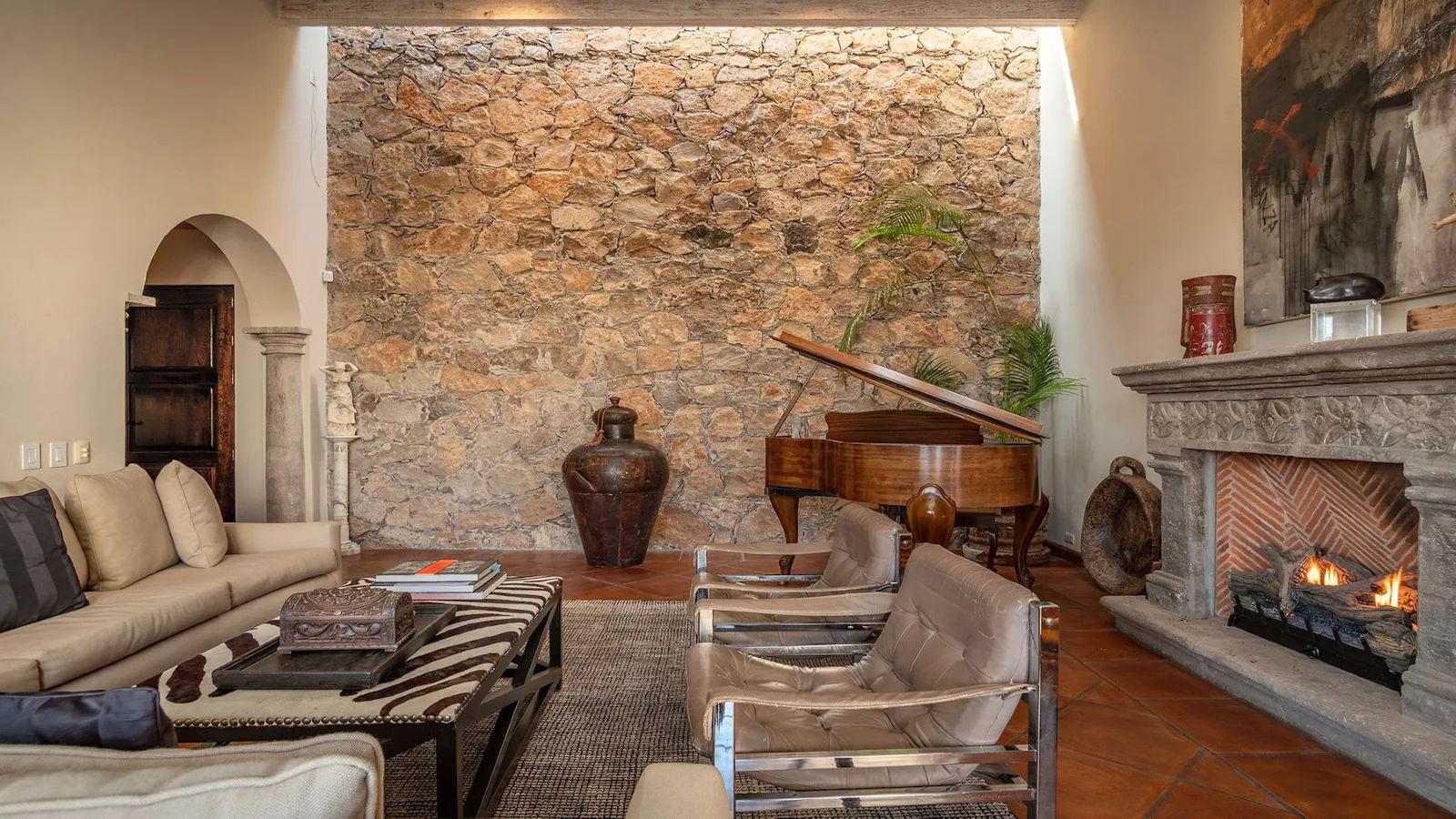 Crystal Calderoni Casa Por Fin - San Miguel de Allende (23)