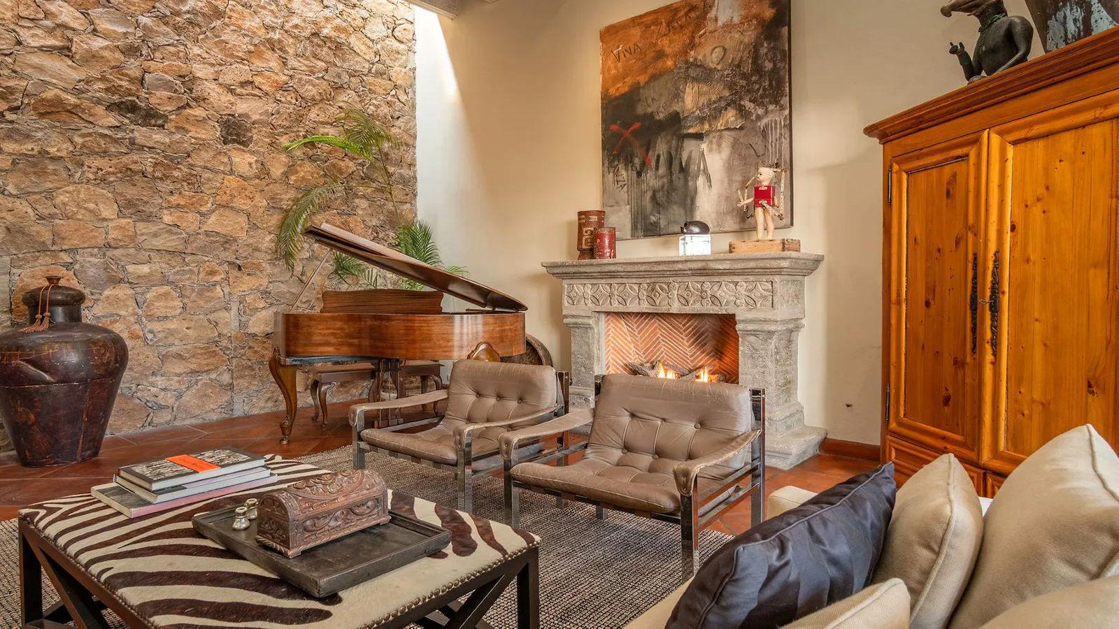 Crystal Calderoni Casa Por Fin - San Miguel de Allende (25)