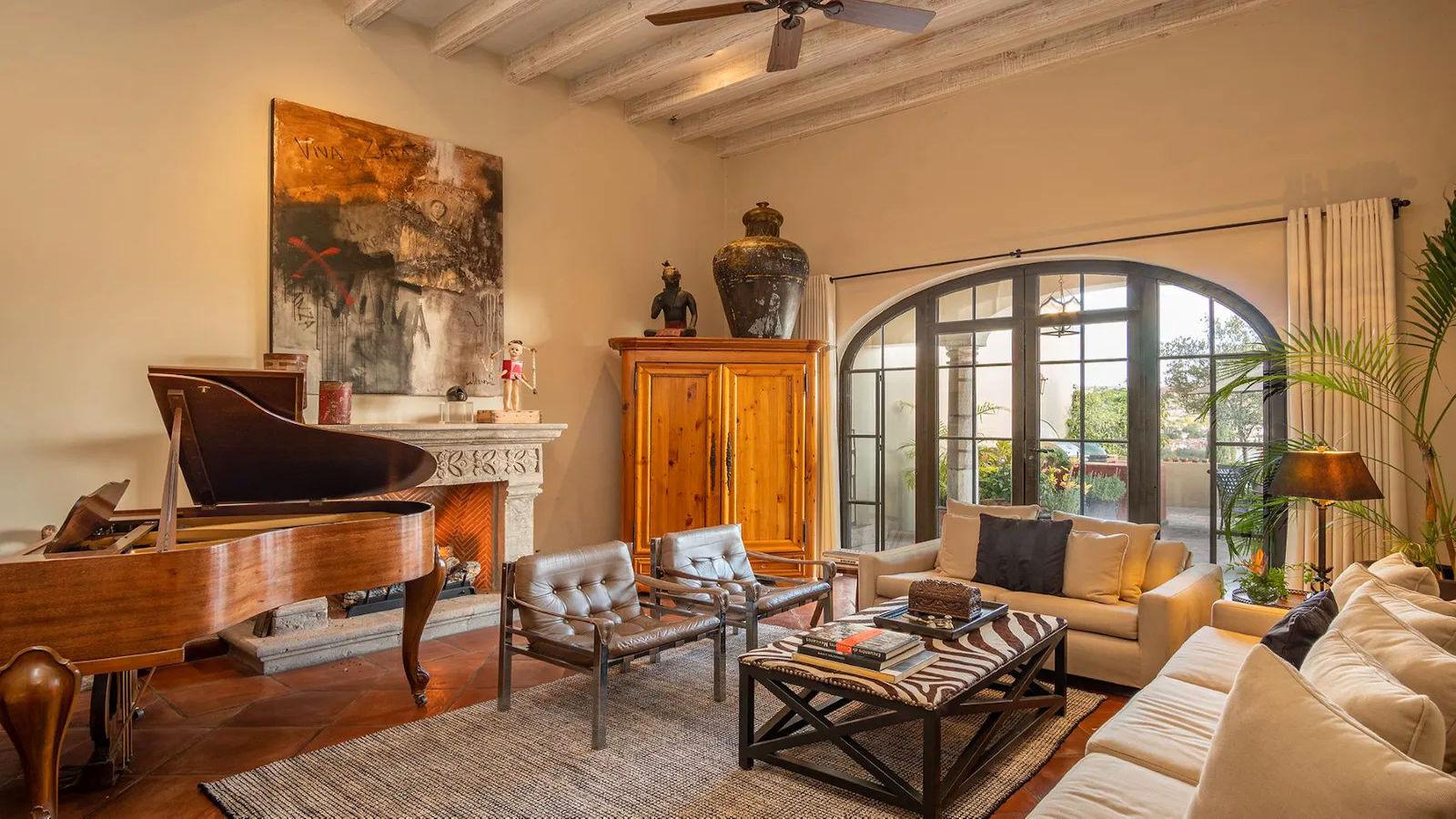 Crystal Calderoni Casa Por Fin - San Miguel de Allende (26)