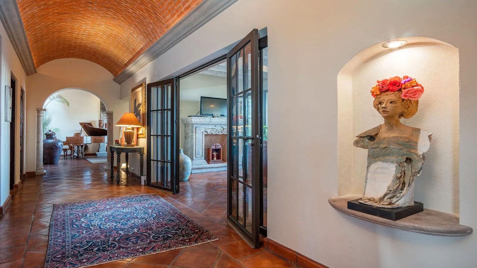 Crystal Calderoni Casa Por Fin - San Miguel de Allende (27)