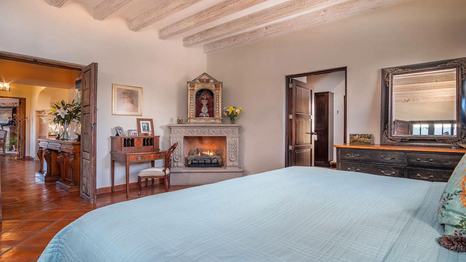 Crystal Calderoni Casa Por Fin - San Miguel de Allende (29)