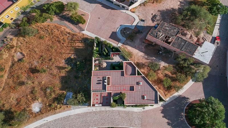 Crystal Calderoni Casa Por Fin - San Miguel de Allende (3)
