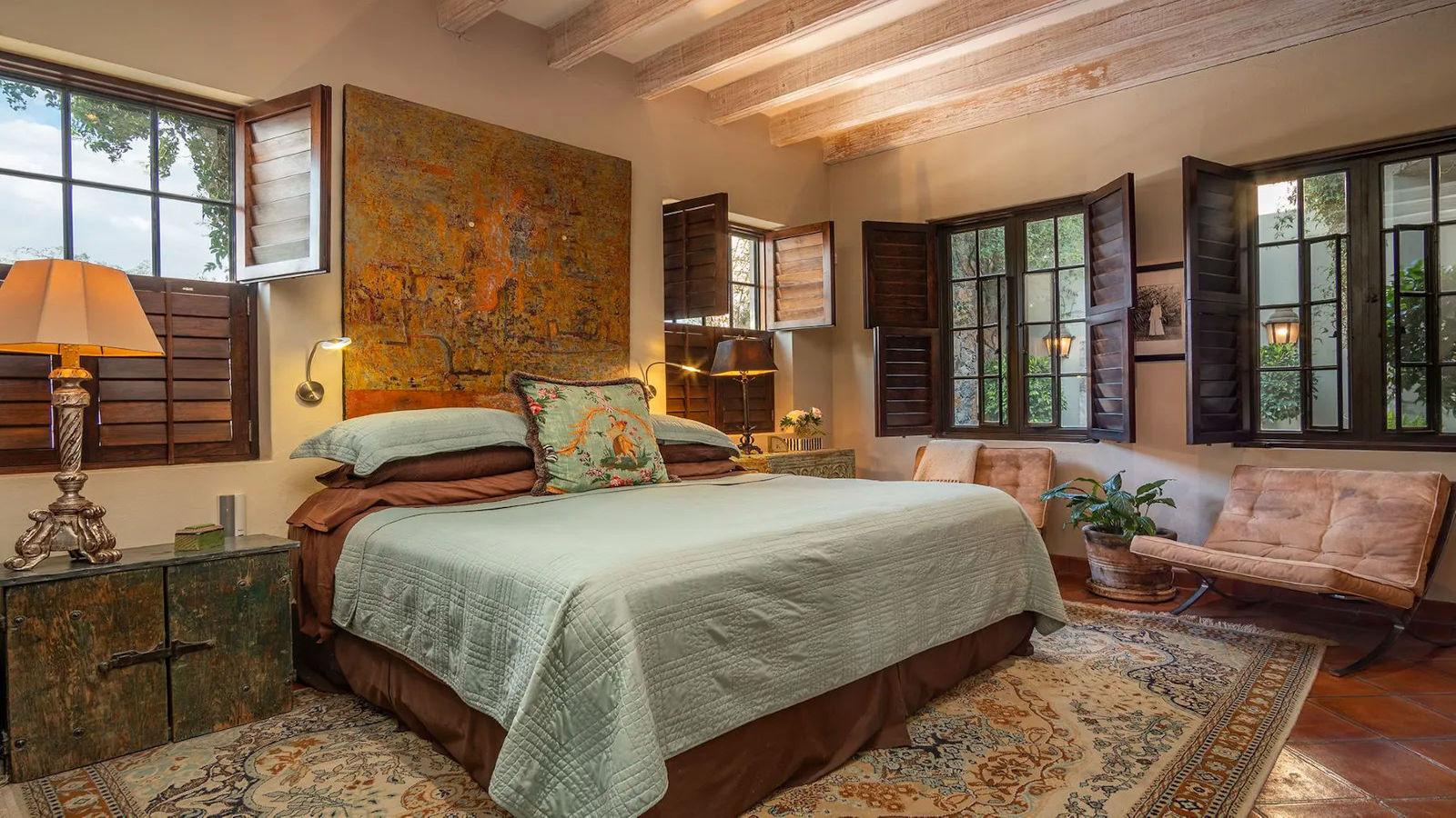 Crystal Calderoni Casa Por Fin - San Miguel de Allende (30)