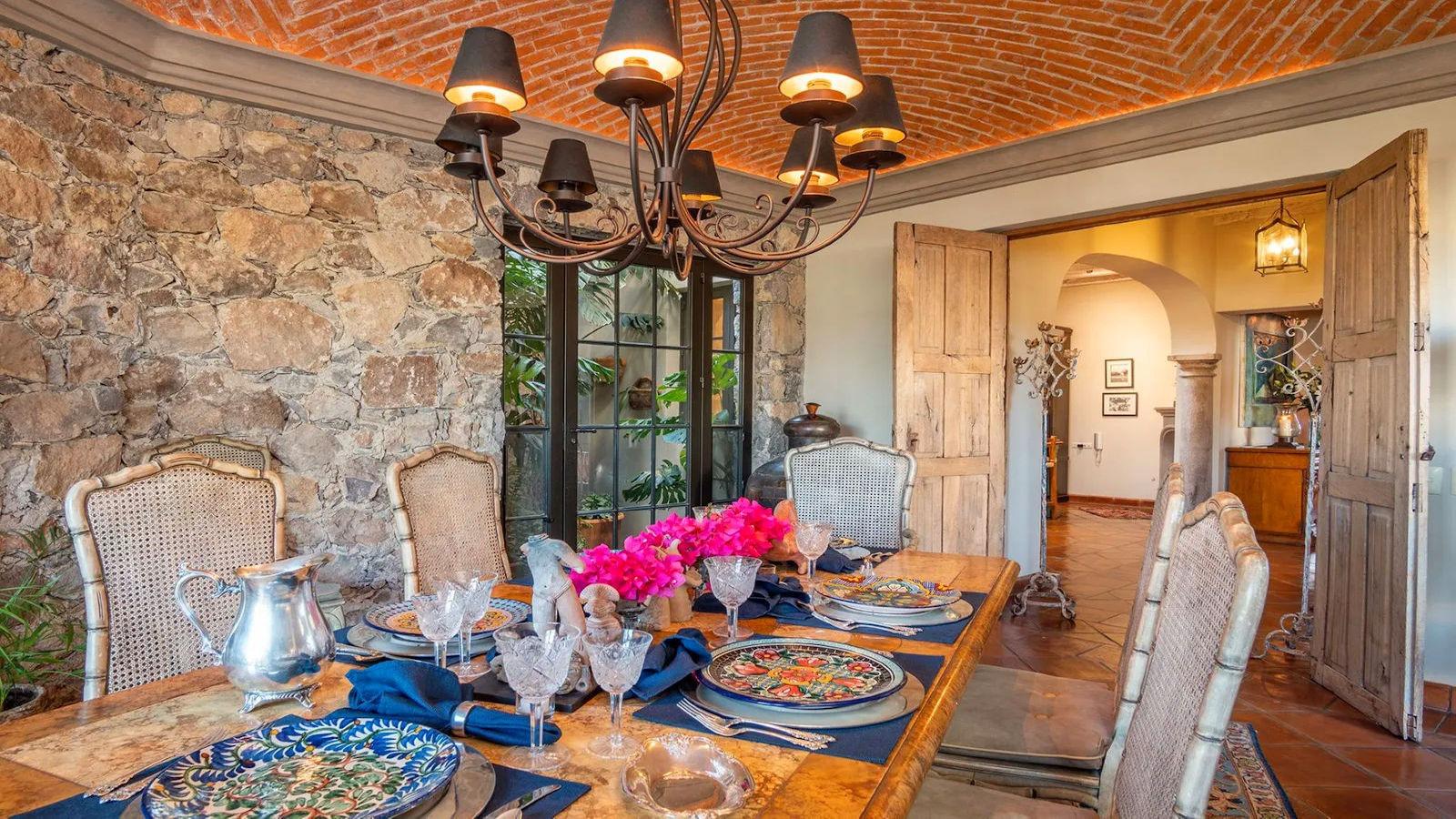 Crystal Calderoni Casa Por Fin - San Miguel de Allende (32)