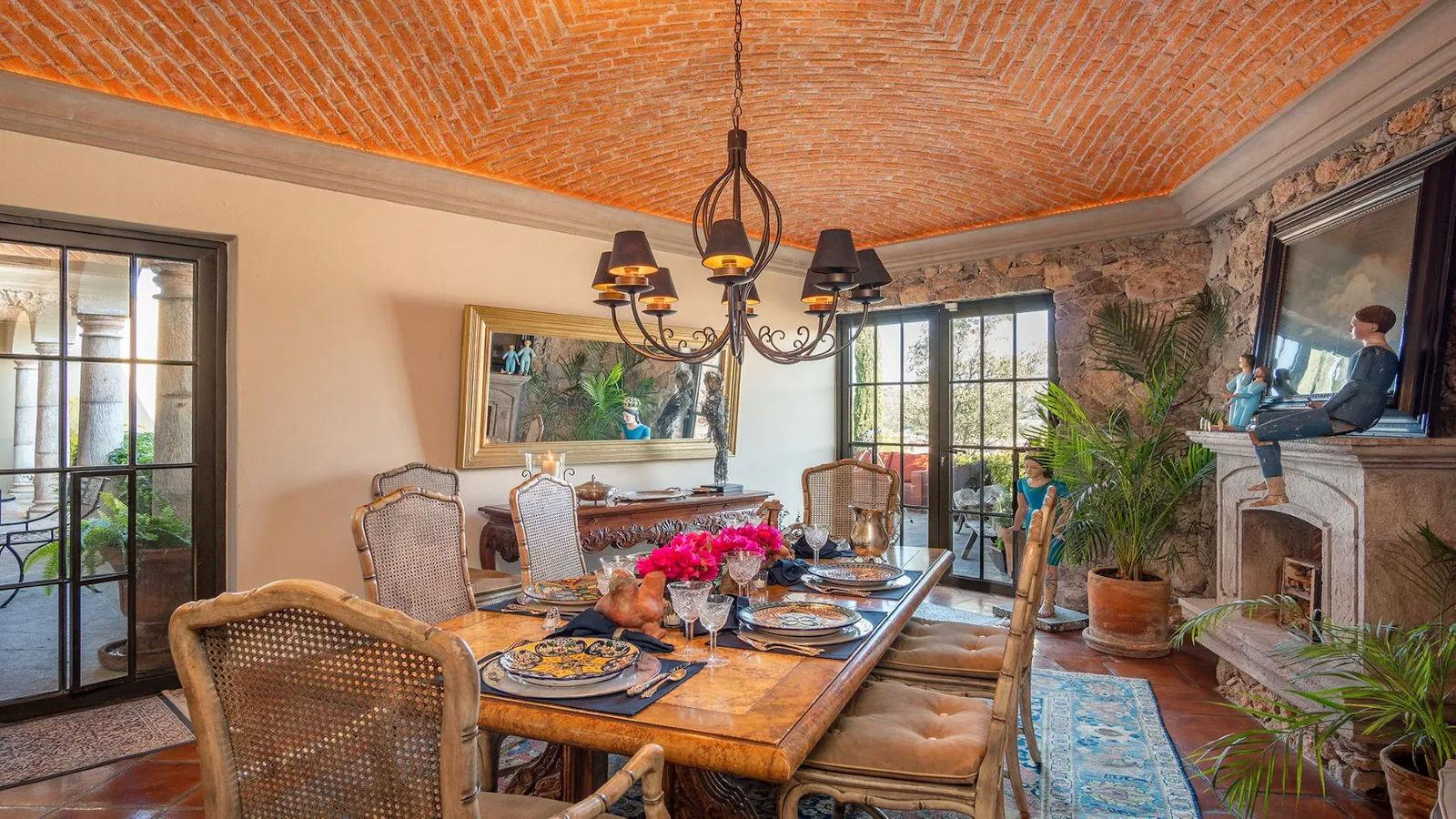 Crystal Calderoni Casa Por Fin - San Miguel de Allende (33)