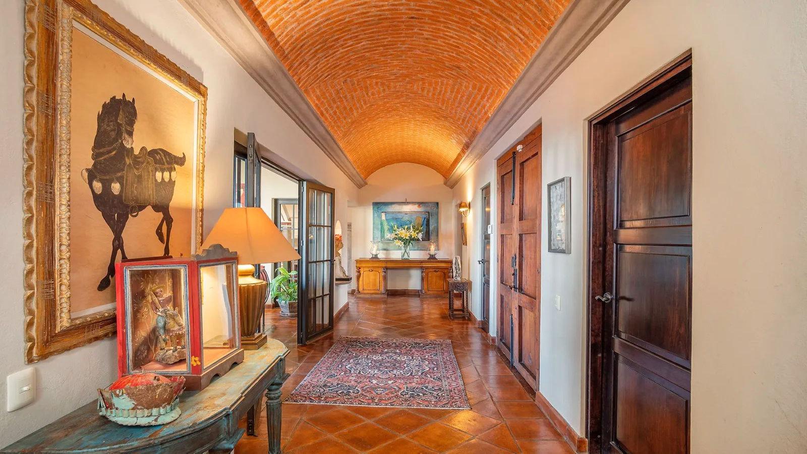 Crystal Calderoni Casa Por Fin - San Miguel de Allende (38)