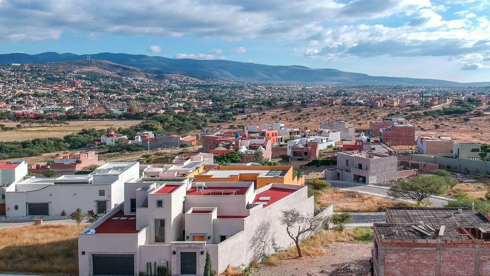 Crystal Calderoni Casa Por Fin - San Miguel de Allende (4)