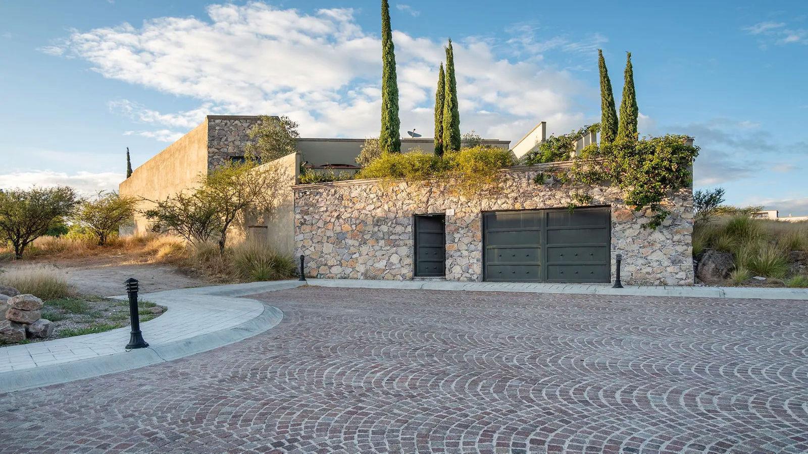 Crystal Calderoni Casa Por Fin - San Miguel de Allende (6)
