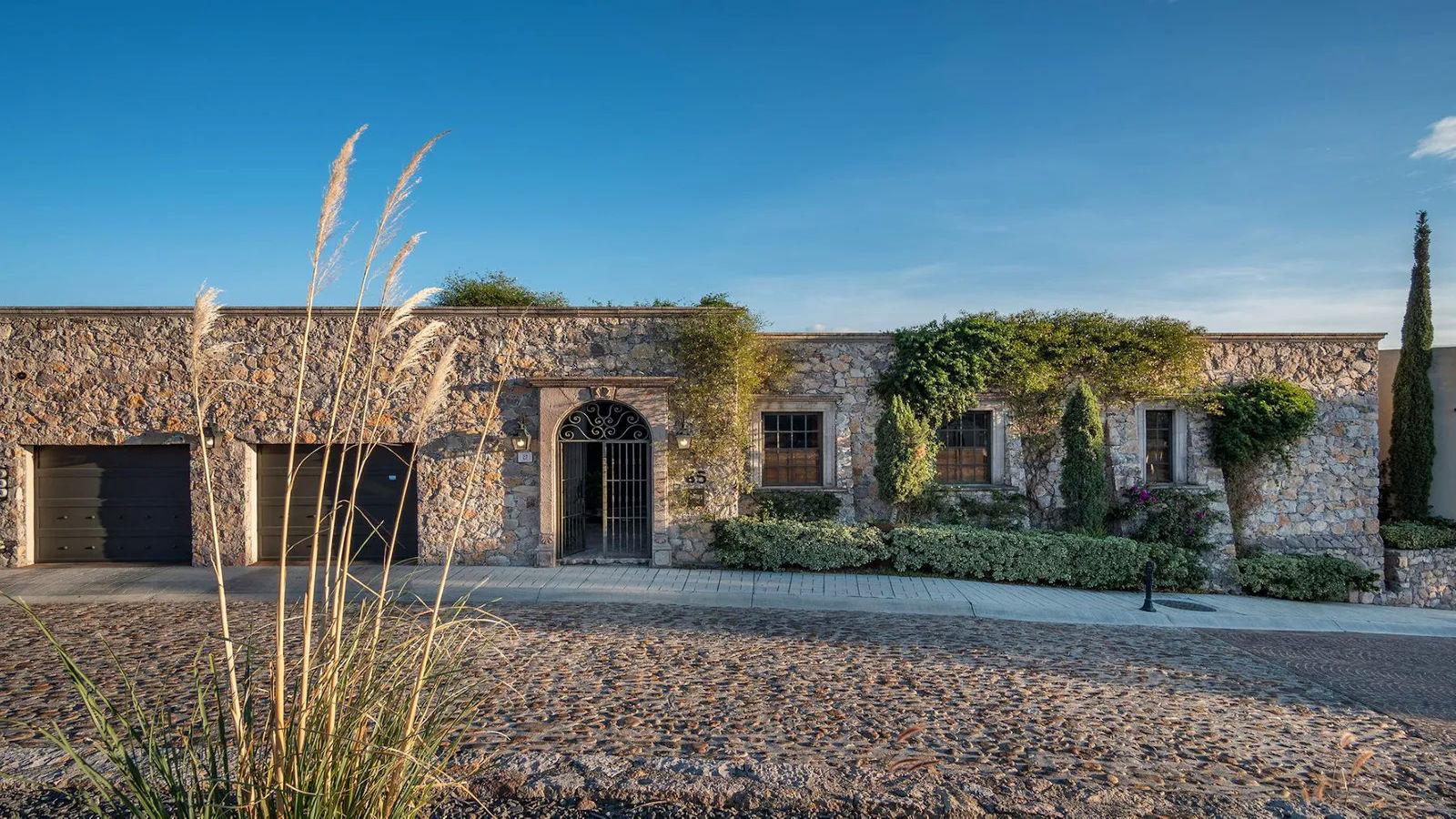 Crystal Calderoni Casa Por Fin - San Miguel de Allende (7)