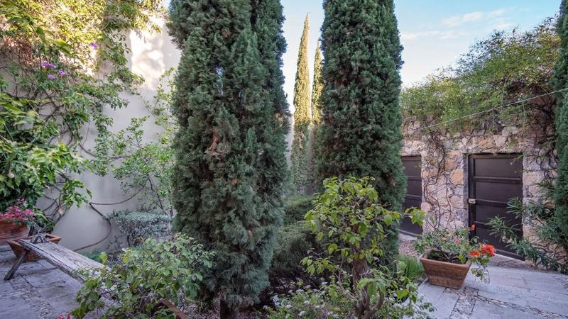 Crystal Calderoni Casa Por Fin - San Miguel de Allende (9)