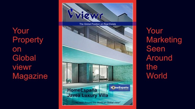Global-viewr-Default-Magazine-Slide-HomeEspana-Javea-Luxury-Villa