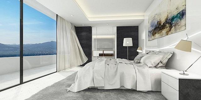 Home Espana Javea Luxury Villa 11