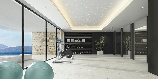 Home Espana Javea Luxury Villa 4