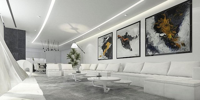 Home Espana Javea Luxury Villa 5