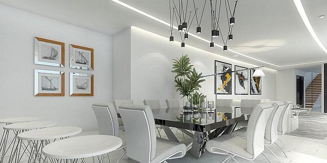 Home Espana Javea Luxury Villa 6