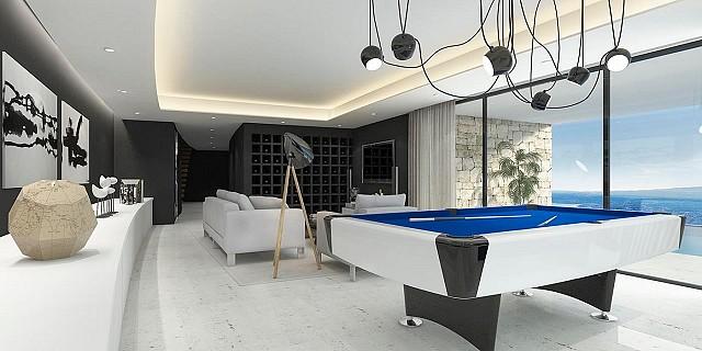 Home Espana Javea Luxury Villa 7