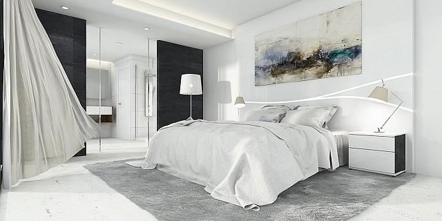 Home Espana Javea Luxury Villa 8
