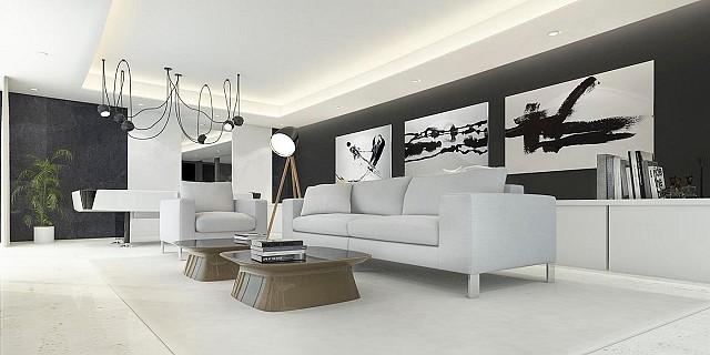 Home Espana Javea Luxury Villa 9