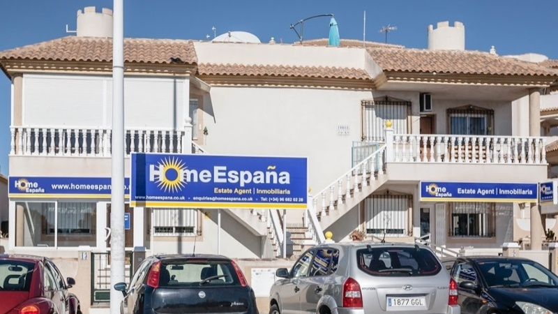 Home-Espana-Slide-3