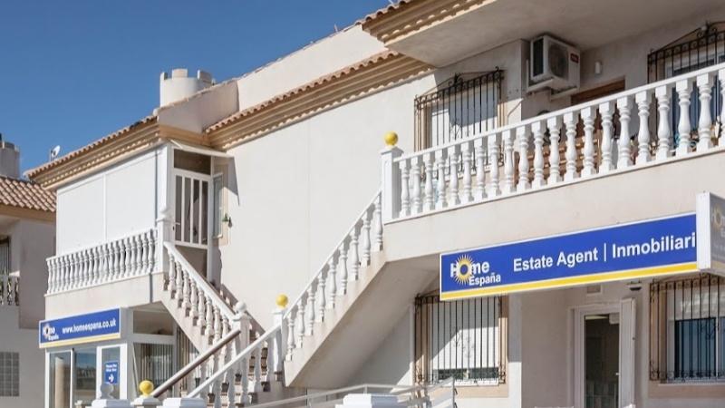Home-Espana-Slide-4