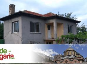Guide-Bulgaria-Logo-House-3