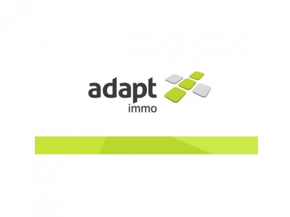 Global viewr from AdaptImmo France