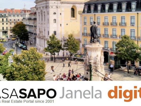 CasaSapo-JanelaDigital-Lisboa