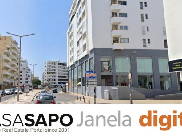 Janela Digital - Casa Sapo