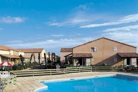 Global viewr Properties France by AdaptImmo