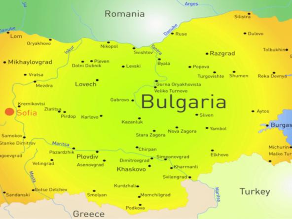 Guide-Bulgaria-3