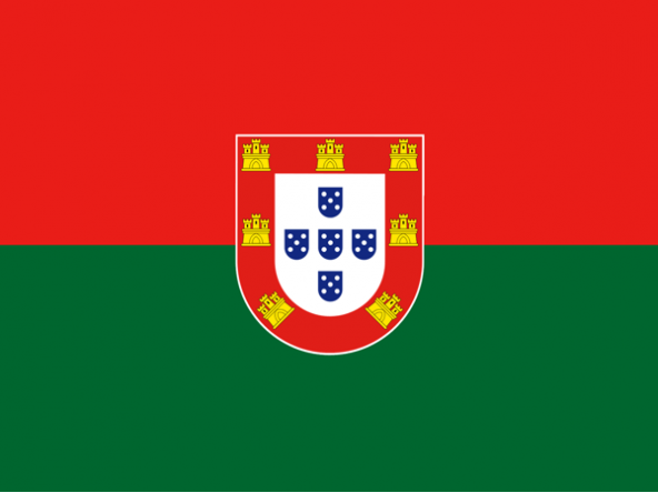 Portugal-Janela-Digital-Flag
